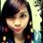 Ann Gomez Mariano - ann_danda
