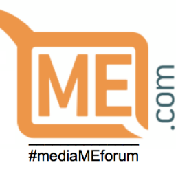 @mediaMEcom