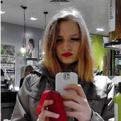 Даша руденко найти работе девушкам в сфере досуга