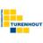 Bouwkosten Turenhout