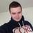 Mitch B (@BakxMitch) Twitter profile photo