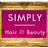 Simply Hair & Beauty