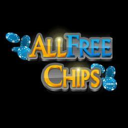 All Free Chips