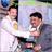 Dr. Sanjay Agarwal ( Endodontist)