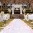 Bridal Solutions