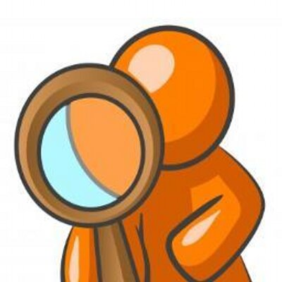 0489c9cfa8a Company and Director Searches ( ciproza)