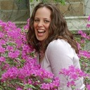 Angie Clark - @clarkang925 - Twitter