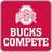 Bucks Compete