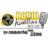 Radio Huellas 1470am
