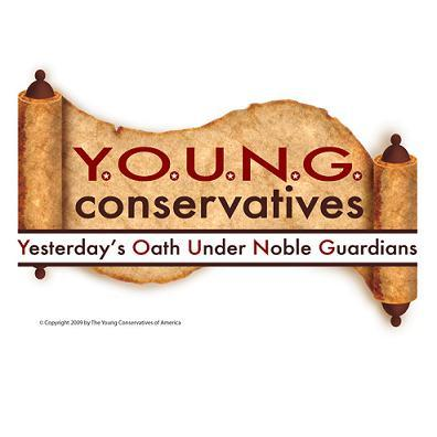 YOUNG Conservatives (@TYCOA)   Twitter