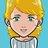 anab83 avatar