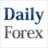 DailyForex.com Türkç