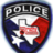 Marble Falls PD