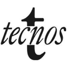 @EditorialTecnos