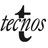 Editorial Tecnos