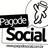 Pagode Social ®