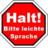 leichte.news Marburg