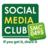 SocialMediaClub 0495