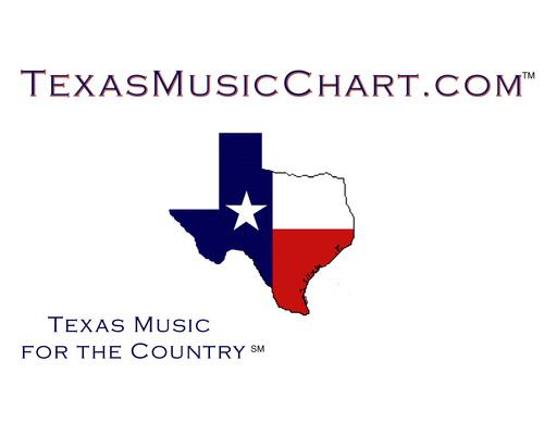 Texas Music Chart Txmusicchart  Twitter