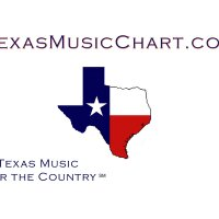 Texas Music Chart | Social Profile