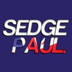Sedgepaul Online Ltd