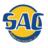 DMACC SAC Ankeny