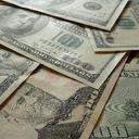 Make Money Online (@themakemoneyonl) Twitter
