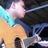 @nowenmusic Profile picture