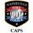 @NaperIL_CAPS