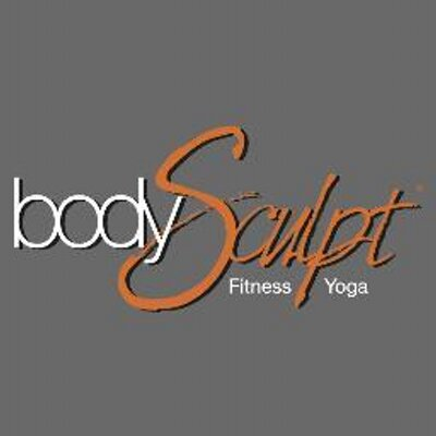 Bodysculpt Fitness | Social Profile