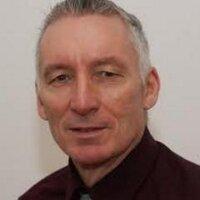 Harry McGrath ( @HarryMcGrath2 ) Twitter Profile