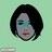 DeboraPetersen's avatar