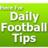 FootballBetting Tips