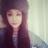 Charlotte X - char_alice_mol