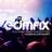 EDMFiX