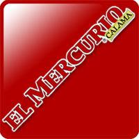 @mercuriocalama