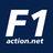F1-action.net