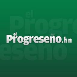 @ProgresenoHN