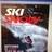 ski n snow mag