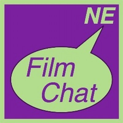 north east chatrooms Contact us we love to hear from keep an eye out for the chat button at the bottom right of you can write to us using our freepost address at go north east.