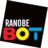 ln_title_bot avatar