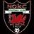 NOKC Field Status