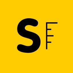 SpareFoot Social Profile