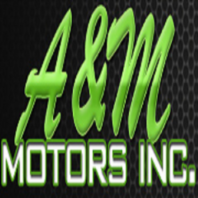 A m motors inc ammotorsinc twitter for A m motors