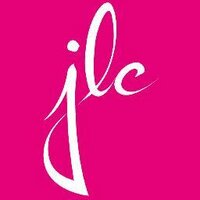 j.l.c. designs | Social Profile