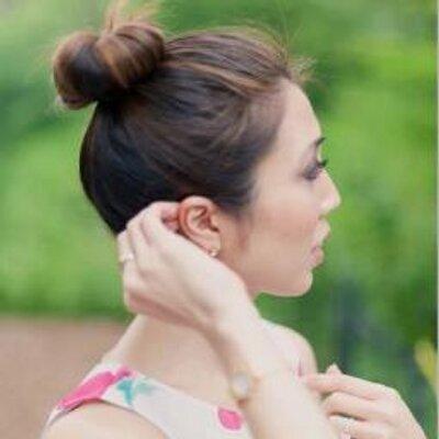 Tomoko Takeda Canel on Muck Rack