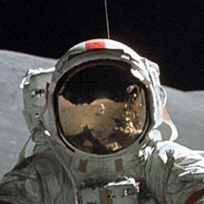 lunar landing hoax updates - photo #9