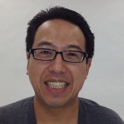 Robert Wang on Muck Rack