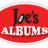 JoesAlbums