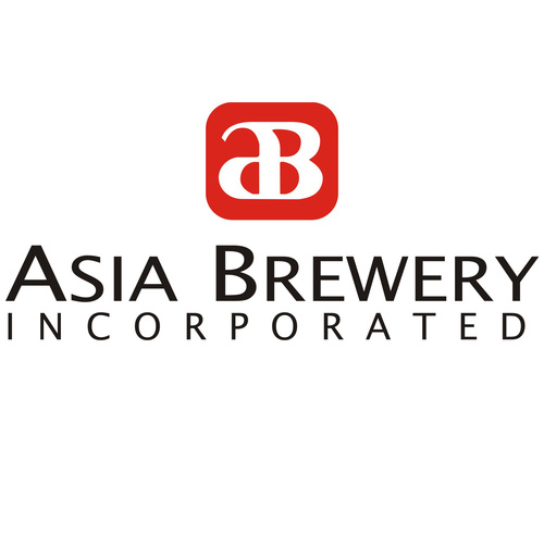 @AsiaBreweryInc